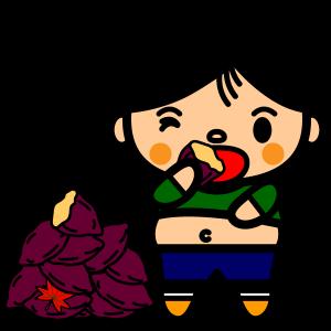 autumn_appetite